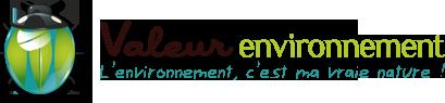 valeur-environnement.com